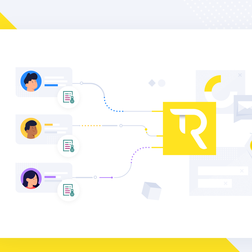 Riverr integration